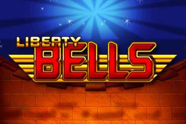 Liberty Bells