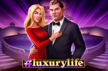 Luxurylife