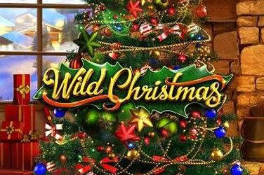 Wild christmas