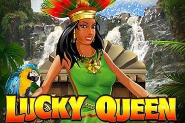 Lucky queen