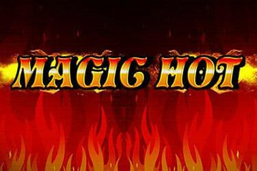 Magic hot