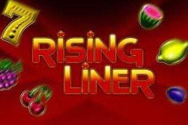 Rising Liner